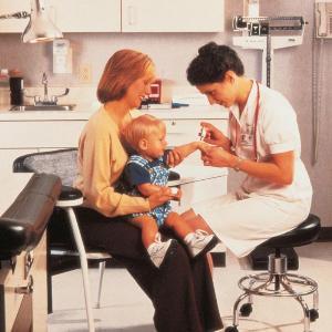 a20090415131543 20 de octubre   Día del Pediatra