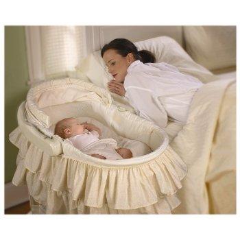 Consejos sobre la compra del moises - Cunas bonitas para bebes ...