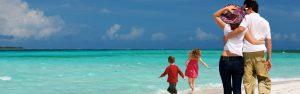 blogs-viajar-con-bebes-mexico