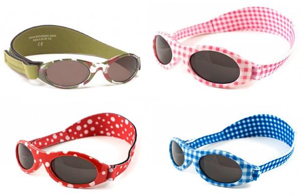 8bff6cb276149 Gafas De Sol Para Niños Chicco   Louisiana Bucket Brigade