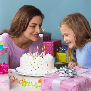 La fiesta soñada para nuestros hijos_img