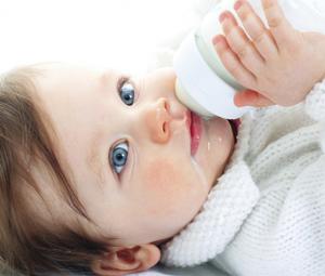 alergia e intolerancia a la lactosa 2