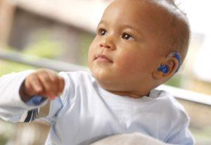 audifonos para chicos