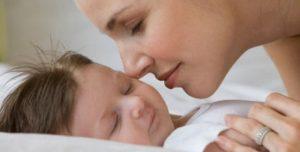 cuidar-a-un-bebe