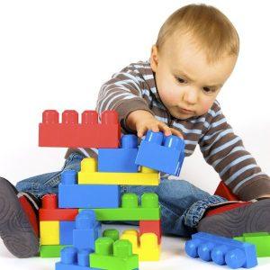 Los juguetes para bebes estamos haciendo bien la salud de los m s chicos bebesalud net - Juguetes para ninos 10 meses ...
