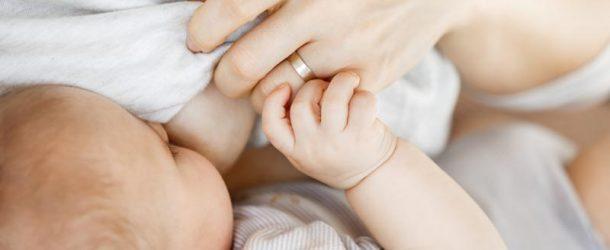 Consejos y mitos sobre la lactancia materna