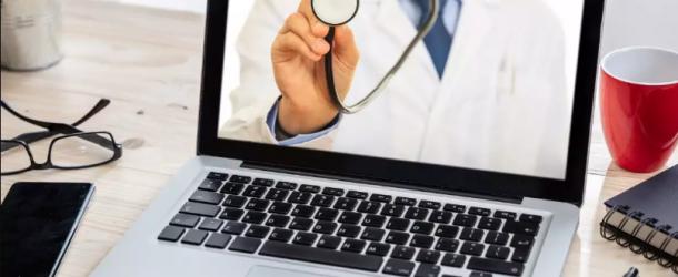 pediatra online
