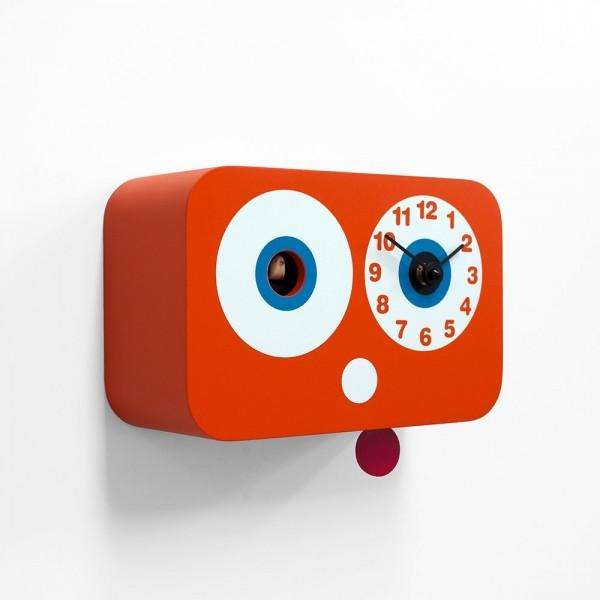 reloj-pared-cuchino-progetti